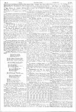 Neues Wiener Journal 19031206 Seite: 10