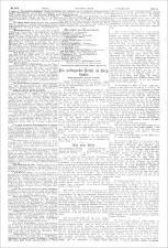 Neues Wiener Journal 19031206 Seite: 11