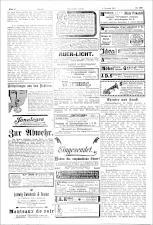 Neues Wiener Journal 19031206 Seite: 12