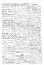 Neues Wiener Journal 19031206 Seite: 13