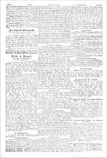 Neues Wiener Journal 19031206 Seite: 14