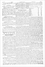 Neues Wiener Journal 19031206 Seite: 15