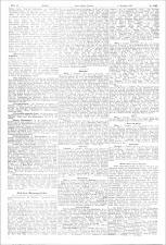 Neues Wiener Journal 19031206 Seite: 16