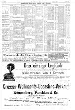 Neues Wiener Journal 19031206 Seite: 17