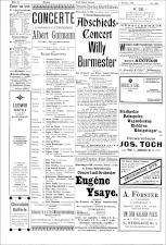 Neues Wiener Journal 19031206 Seite: 18