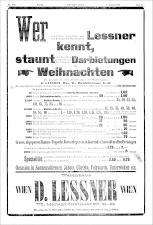 Neues Wiener Journal 19031206 Seite: 19
