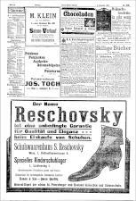 Neues Wiener Journal 19031206 Seite: 20