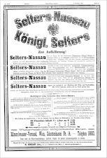 Neues Wiener Journal 19031206 Seite: 21