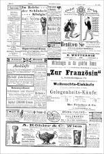 Neues Wiener Journal 19031206 Seite: 22