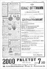 Neues Wiener Journal 19031206 Seite: 23