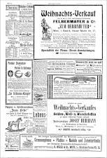 Neues Wiener Journal 19031206 Seite: 24