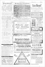 Neues Wiener Journal 19031206 Seite: 25