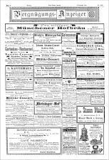 Neues Wiener Journal 19031206 Seite: 26