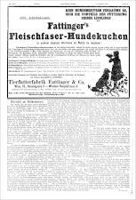 Neues Wiener Journal 19031206 Seite: 27
