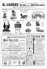 Neues Wiener Journal 19031206 Seite: 28