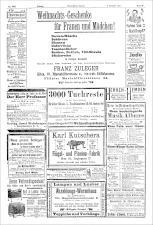 Neues Wiener Journal 19031206 Seite: 29