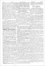 Neues Wiener Journal 19031206 Seite: 2