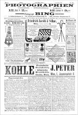 Neues Wiener Journal 19031206 Seite: 30