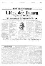 Neues Wiener Journal 19031206 Seite: 31