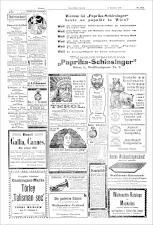 Neues Wiener Journal 19031206 Seite: 32