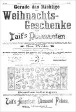Neues Wiener Journal 19031206 Seite: 33
