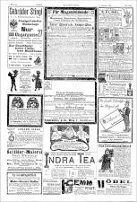 Neues Wiener Journal 19031206 Seite: 34