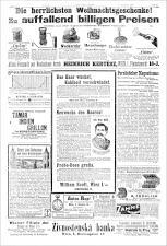 Neues Wiener Journal 19031206 Seite: 35