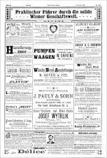Neues Wiener Journal 19031206 Seite: 36