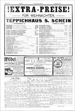 Neues Wiener Journal 19031206 Seite: 37