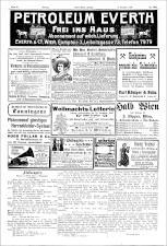 Neues Wiener Journal 19031206 Seite: 38