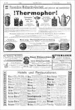 Neues Wiener Journal 19031206 Seite: 39
