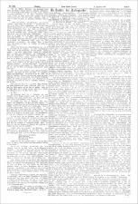 Neues Wiener Journal 19031206 Seite: 3