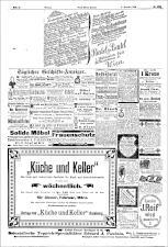 Neues Wiener Journal 19031206 Seite: 40