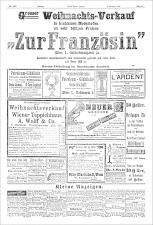 Neues Wiener Journal 19031206 Seite: 41