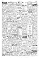 Neues Wiener Journal 19031206 Seite: 42