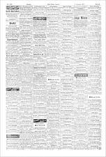 Neues Wiener Journal 19031206 Seite: 43