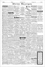 Neues Wiener Journal 19031206 Seite: 44