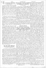 Neues Wiener Journal 19031206 Seite: 4