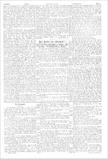 Neues Wiener Journal 19031206 Seite: 5
