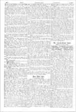 Neues Wiener Journal 19031206 Seite: 6