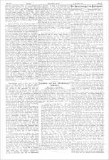 Neues Wiener Journal 19031206 Seite: 7