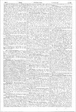 Neues Wiener Journal 19031206 Seite: 8