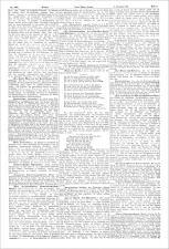 Neues Wiener Journal 19031206 Seite: 9