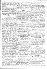 Neues Wiener Journal 19091105 Seite: 10