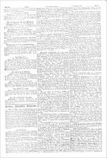 Neues Wiener Journal 19091105 Seite: 11