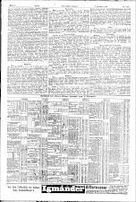 Neues Wiener Journal 19091105 Seite: 12