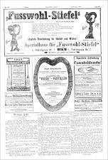 Neues Wiener Journal 19091105 Seite: 13
