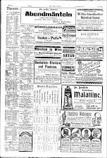 Neues Wiener Journal 19091105 Seite: 14