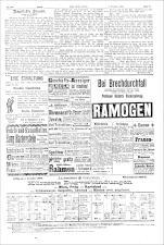 Neues Wiener Journal 19091105 Seite: 15