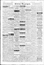 Neues Wiener Journal 19091105 Seite: 16